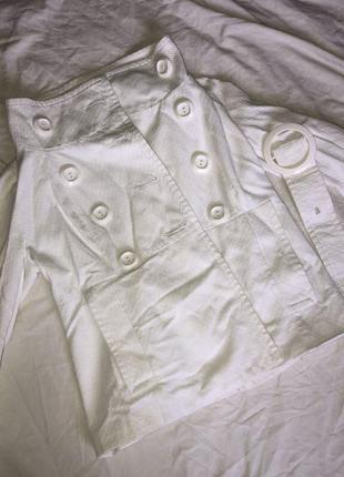 Жакет піджак куртка stradivarius