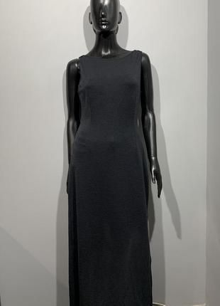 Платье sarah pacini размер m