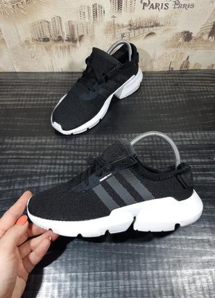 Кроссовки adidas pod-s 3.1