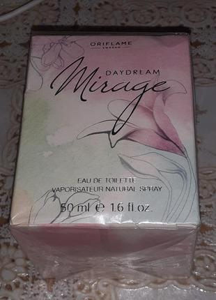 Sale ! mirage daydream oriflame