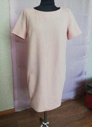 Плаття з кишенями
