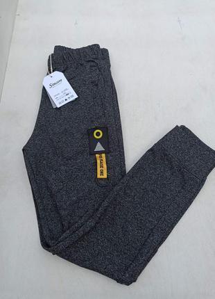 В наявності штани   легкий фліс на хлопчика. виробник венгрия