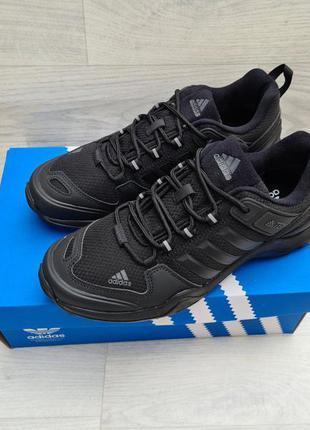 Мужские демисезонные кроссовки adidas terrex