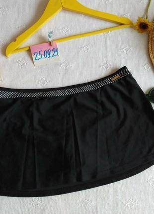 Lascana. юбка с плавками. {40/42}