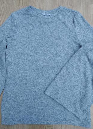 Кофта   светр zara