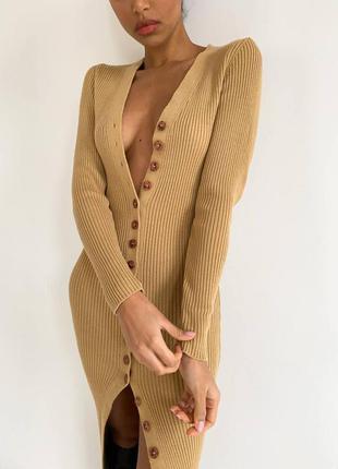 "Autumn collection 🍂 платье ""ревлон"