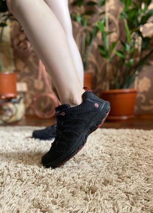 Кроссовки с эффектом ходьбы по песку от walkmaxx