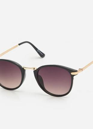 Солнцезащитные очки house