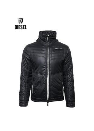 Мужская куртка от diesel