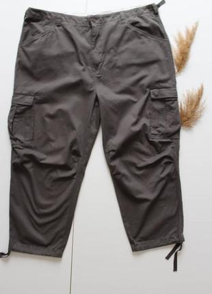 Чоловічі джинси фірми asos