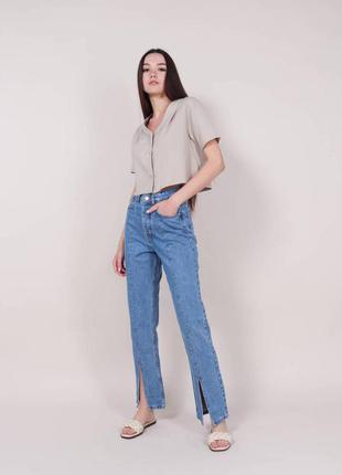 Джинси джинсы штаны штани