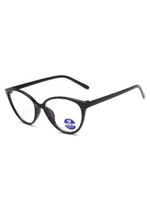 Женские компьютерные очки abeling xy087