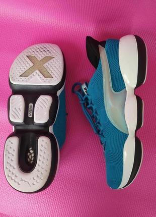 Puma hybrid новые кроссовки, оригинал из сша