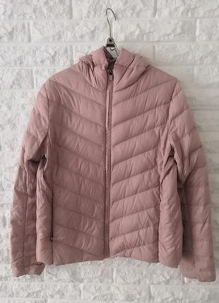 Куртка oysho