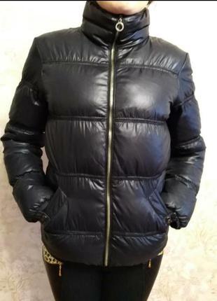 Куртка руховик esprit