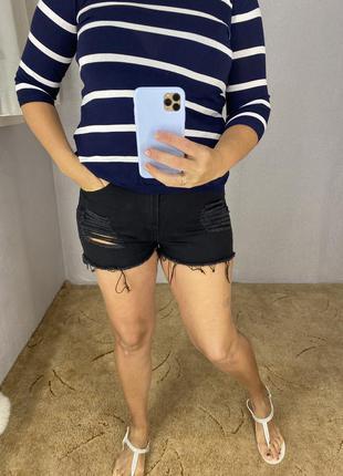 Классные актуальные шорты