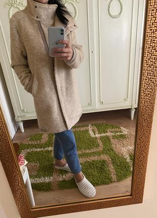Пальто espri