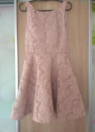 Платье 👗👗👗