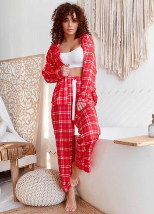 Крутая пижама