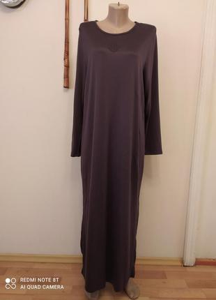 Дизайнерское платье louis feraud