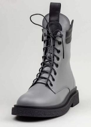 Ботинки teona 21362