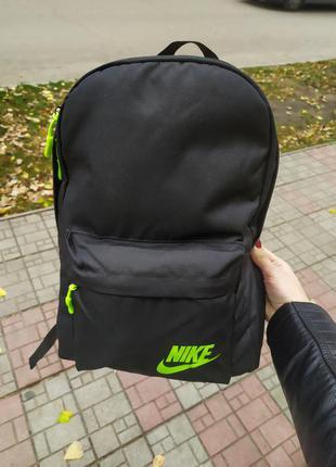 Рюкзак женский / спортивный рюкзак