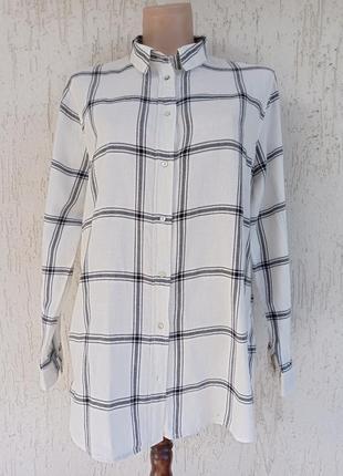 Рубашка (44)