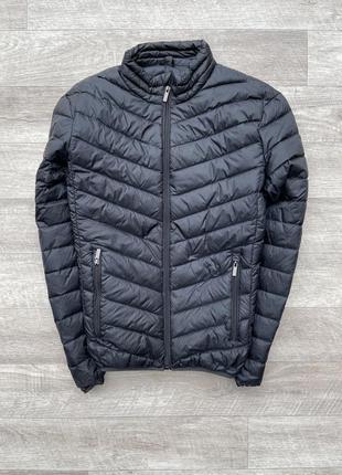 Super light jacket куртка демисезонная оригинал
