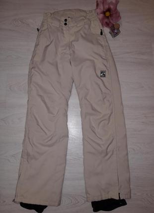 Скидки. лыжные штаны, m&k sportswer  , зимние штаны. теплые.