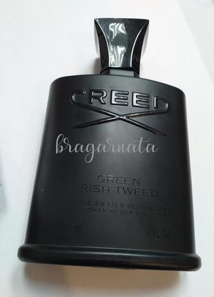 Парфюмированная туалетная вода, мужской парфюм, духи на подарок