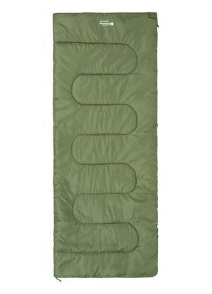 Спальник одеяло mountain warehouse. английский бренд. новый.