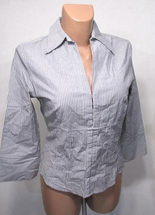 Блузка next, 12 (40), новая