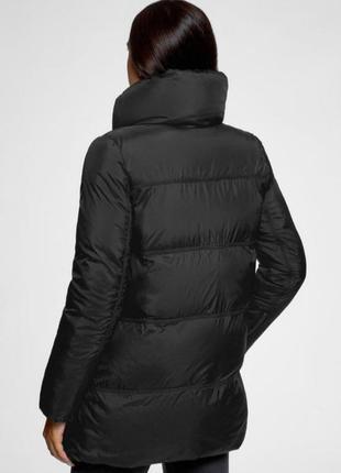 Куртка на запах