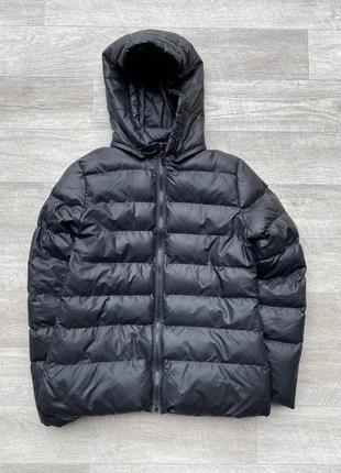 Женская куртка демисезонная м  оригинал