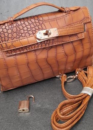Бомбезная женская маленькая сумочка распродажа