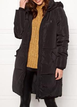 Куртка only 9013227