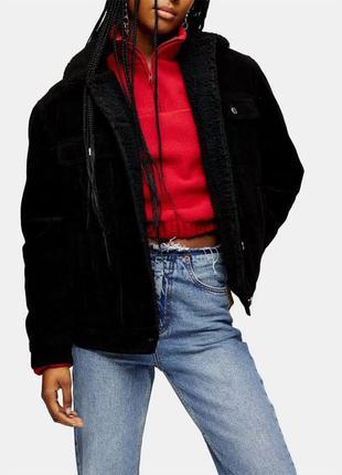 Куртка topshop 9013271