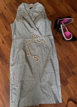Плаття 50розмір
