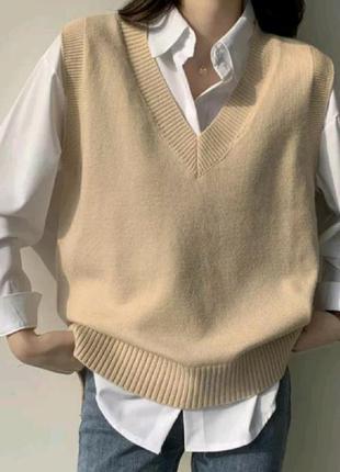 Boule... рубашка мужская белая с длинным рукавом для стильной девушки