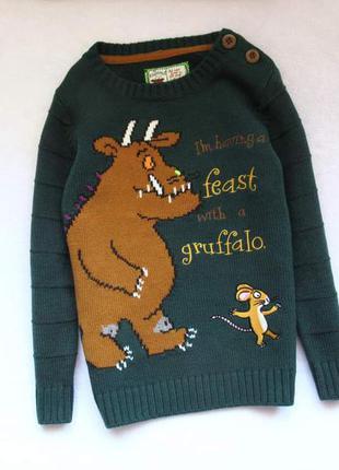 Кофта /свитер