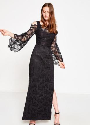 Платье футляр koton
