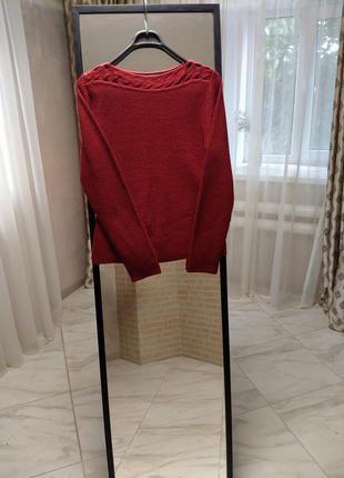 Кофта, свитер, джемпер, водолазка, толстовка, полувер