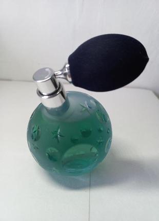 Thierry mugler angel etoile des reves парфюмированная вода