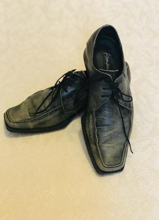 Туфлі туфли мешти обувь взуття чоловічі мужские