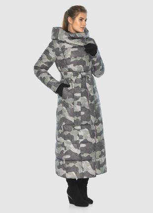 Комфортная куртка
