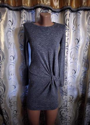 Жіноча сукня topshop
