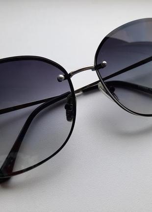 Новые женские солнечные/солнцезащитные очки