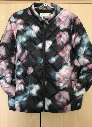 Демісезонна куртка від festa outwear{іспанія}.