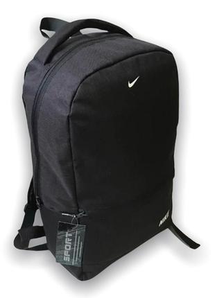 Рюкзак новый очень крутой 😎 качественный повседневный / городской / сумка