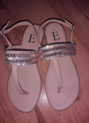 Босоножки сандали женские